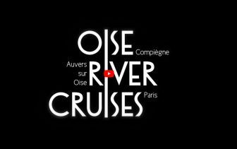 Oise River Cruises 2018